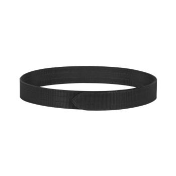 Vnitřní opasek Competition Inner Belt® - Nylon, Helikon