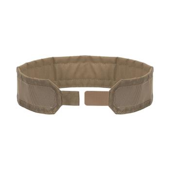 Protiskluzová vložka Comfort Pad® pro opasky Range, 65 mm, coyote, Helikon