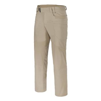 Kalhoty Hybrid Tactical Pants® - PolyCotton Ripstop, Helikon