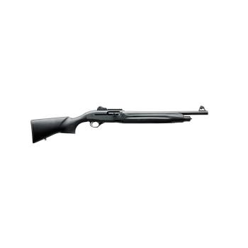 Samonabíjecí brokovnice, Beretta 1301 Tactical, 12/76, 5/7+1