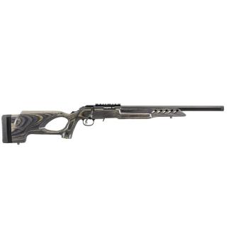 Opakovací malorážka Ruger American Rimfire Target, .22 LR