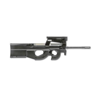"Samonabíjecí puška PS90, 5.7x28 mm, hlaveň 16"", FN America"