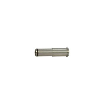Laserová cartridge pro revolvery SureStrike .38 SP/ .357, IR laser, Laser Ammo