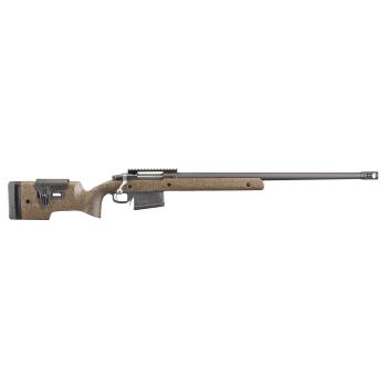 Opakovací puška Ruger HM77 Hawkeye Long-Range Target