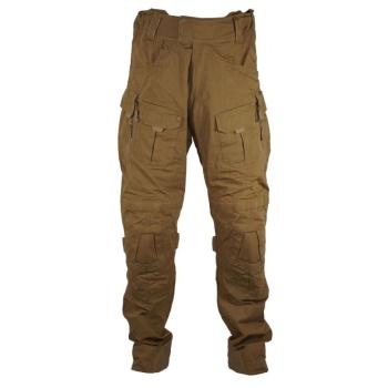 Taktické kalhoty Omega HD, 4M