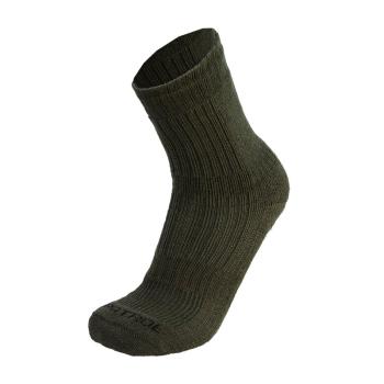 Taktické celoroční ponožky Patrol, 4M