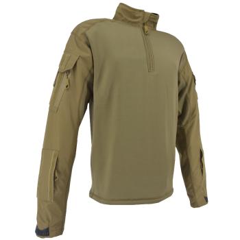Zimní bojová košile Winter UBACS, 4M