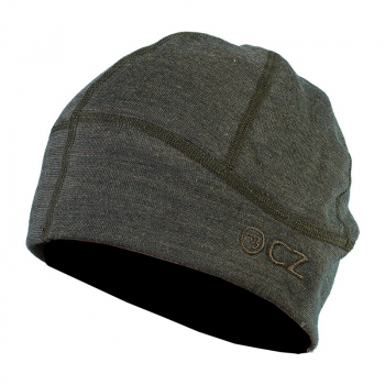 Zimní čepice, 4M