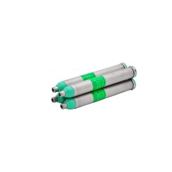 Tréninkový zásobník pro JPX4 JET Defender, 4x 10 ml, zelený, Piexon