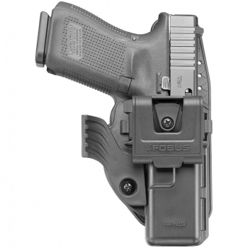 Vnitřní pouzdro pro Glock 19, 23, 32, Fobus