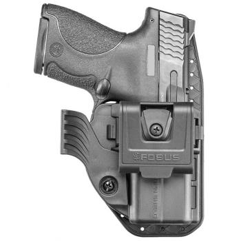 Vnitřní pouzdro pro SW Shield 9 mm, .40 cal, Fobus