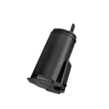 Pouzdro do pažbičky na baterie MIAD/MOE AA/AAA, Magpul