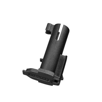 Pouzdro do pažbičky na náhradní díly MIAD®/MOE® Bolt & Firing Pin Core, Magpul