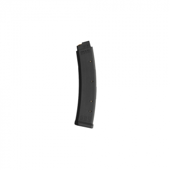 Zásobník PMAG EV9, 35 nábojů, CZ Scorpion EVO 3, černý, Magpul