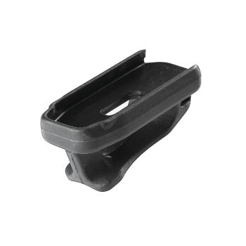 Dno zásobníku s okem PMAG® Ranger Plate™ – AR/M4 GEN M2 MOE®, Magpul