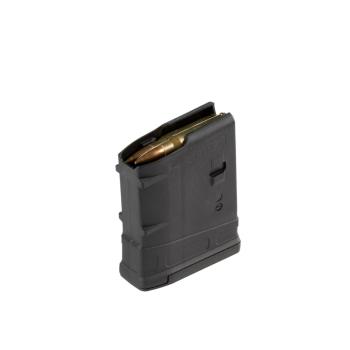 Zásobník PMAG® 10 LR/SR GEN M3™, Magpul