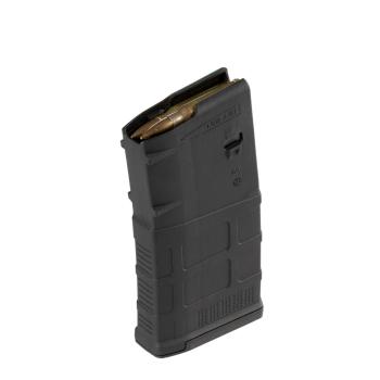 Zásobník PMAG® 20 LR/SR GEN M3™, Magpul