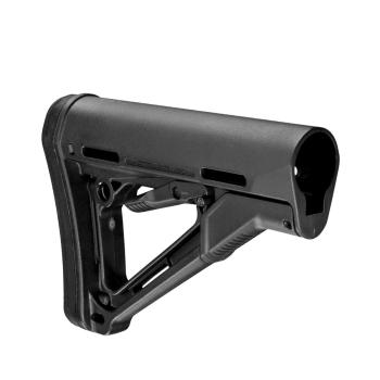 Pažba prodloužená AR-15 CTR® Carbine Stock – Commercial-Spec, Magpul