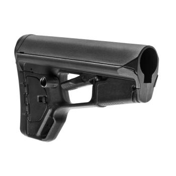 Pažba AR15 Commercial ACS-L Carbine, černá, Magpul