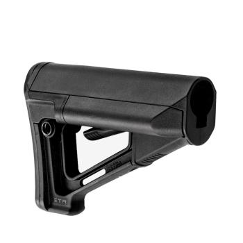 Pažba AR-15 STR® Carbine Stock – Commercial-Spec, Magpul