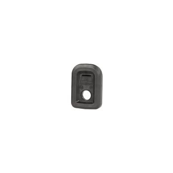 Dno zásobníku PMAG GL9 (9x19) GL L-Plate, černé 3 ks, Magpul