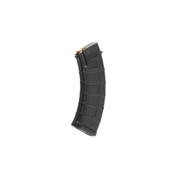Zásobník PMAG, 30 nábojů, MOE AK/AKM (7,62x39), černý, Magpul