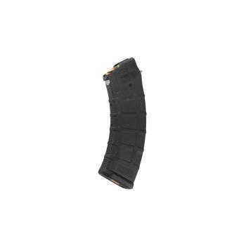 Zásobník PMAG, 30 nábojů, AK/AKM (7,62x39) Gen M3, Magpul
