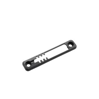 Montáž pro ovladače svítilen Surefire-ST M-LOK, černá, Magpul