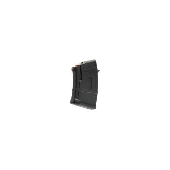 Zásobník PMAG, 10 nábojů, MOE AK/AKM (7,62x39), černý, Magpul