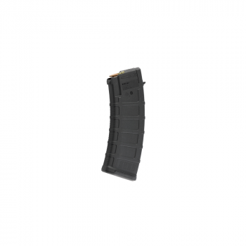 Zásobník PMAG, 30 nábojů, MOE AK74 (5,45x39), Magpul
