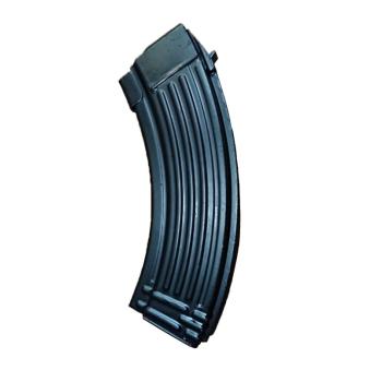 Zásobník do AK-47, 7,62x39, plechový, 30 ran