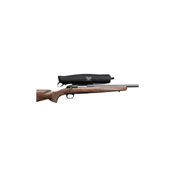 """Strečový obal na puškohledy 11,5 – 14"""" Sure Fit Riflescope Cover Medium, Vortex"""