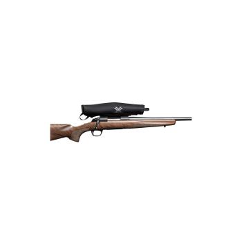 """Strečový obal na puškohledy 9 – 11,5"""" Sure Fit Riflescope Cover Small, Vortex"""