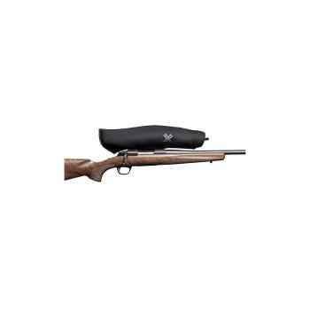 "Strečový obal na puškohledy 14 – 16"" Sure Fit Riflescope Cover X-Large, Vortex"