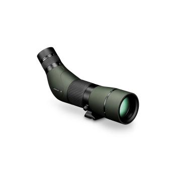 Pozorovací dalekohled Viper 65 mm Spotting Scope Angled-HD, Vortex