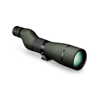 Pozorovací dalekohled Viper 85 mm Spotting Scope Straight-HD, Vortex