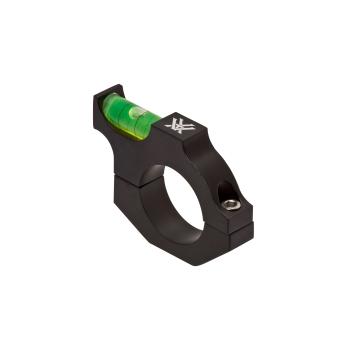 Libela s dvoudílnou montáží 30 mm Bubble Level for Riflescope, Vortex