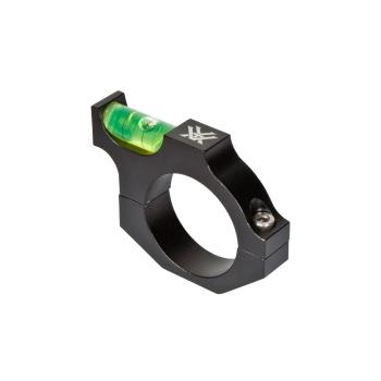 Libela s dvoudílnou montáží 35 mm Bubble Level for Riflescope, Vortex