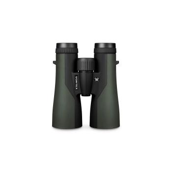 Dalekohled Crossfire HD 10x50, binokulár, Vortex