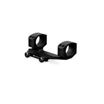 Předsazená montáž pro puškohled Pro 30 mm Cantilever mount, Vortex