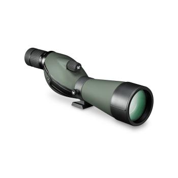 Pozorovací dalekohled Diamondback 20-60x80 Straight, Vortex
