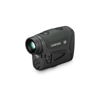 Dálkoměr Razor HD 4000 Laser Rangefinder, Vortex