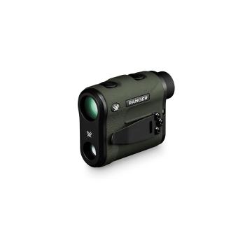 Dálkoměr Ranger 1800 Laser Rangefinder, Vortex