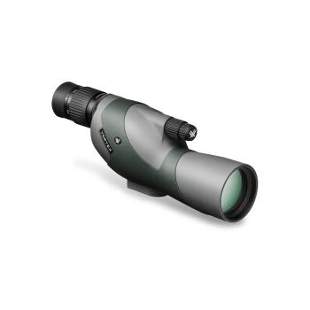 Pozorovací dalekohled Razor HD 11-33x50 mm Spotting Scope ST, Vortex