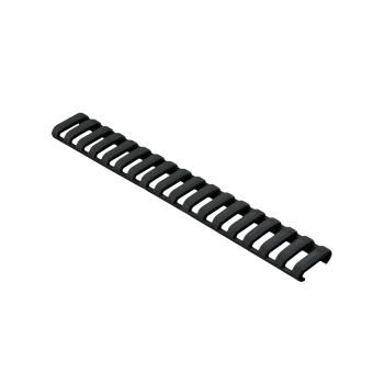 "Low profile krytka picatinny railu, 7"", Magpul"