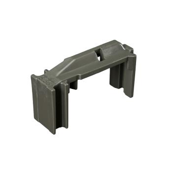 Vylepšený podavač do zásobníků AR15 USGI, 3 ks, Magpul