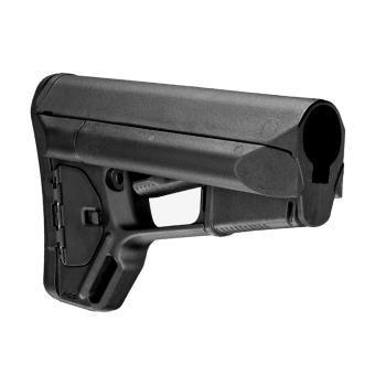 Pažba AR-15 MilSpec ACS - Carbine stock, Magpul