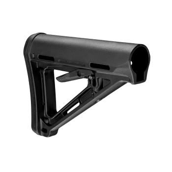 Pažba AR15 MilSpec MOE Carbine, Magpul
