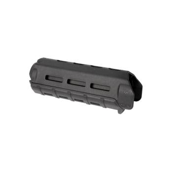 Předpažbí AR15 MOE M-LOK Carbine Lenght, Magpul