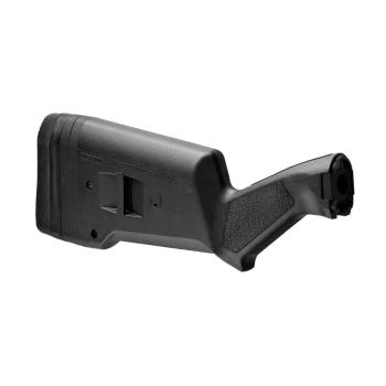 Pažba brokovnice Remington 870 SGA, Magpul